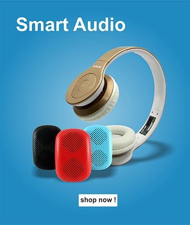 SmartAudio