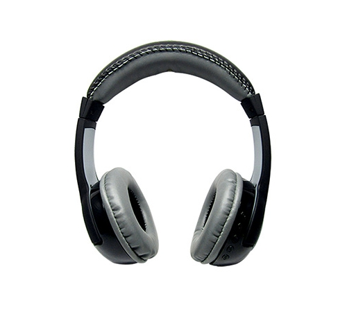 BLUETOOTH HEADSET 299 GREY