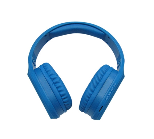 BLUETOOTH HEADSET 288 BLUE