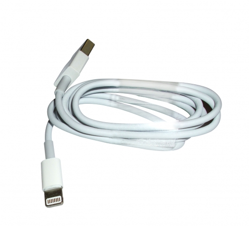 IPHONE LIGHTNING CABLE