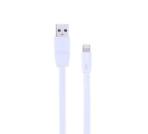 FULL SPEED LIGHTING CABLE 1M WHITE