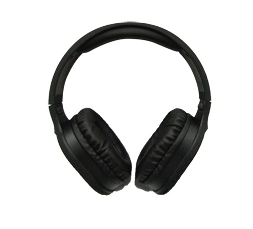 BLUETOOTH HEADSET 288 BLACK