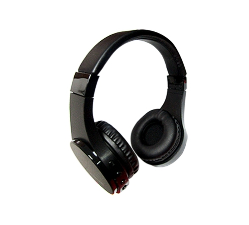 BLUETOOTH HEADPHONE 255