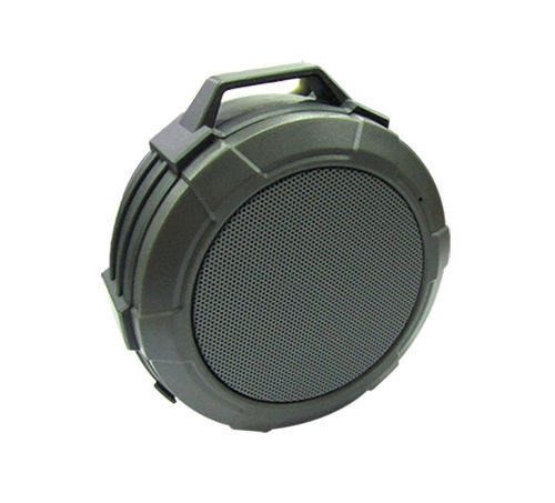BLUETOOTH SPEAKER 415 GREY
